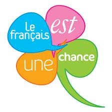 Resultado de imagen de francophonie